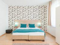 Prince Apartments Budapest - Szallas.hu