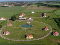 Pro Village - Franciska Major Vendégház Sopronkövesd - Szallas.hu
