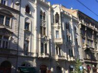 Purple Apartman Budapest - Szallas.hu