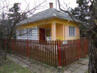 Puszta Apartman A Berekfürdő - Szallas.hu