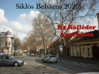R2 Rolléder Apartman Siklós - Szallas.hu