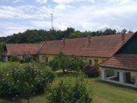 RádLiget Vendégház Balatonlelle - Szallas.hu