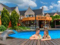 Relax Hotel Hévíznél Cserszegtomaj - Szallas.hu