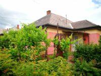 Retro Apartman Vonyarcvashegy - Szallas.hu