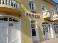 Retro Panzió Pécs - Szallas.hu