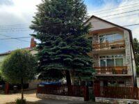 Rideg Apartment Héviz - Szallas.hu