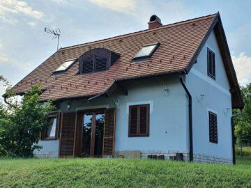 Rizlinger Apartman Felsőörs - Szallas.hu
