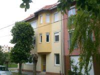 Róna Apartman Szeged - Szallas.hu