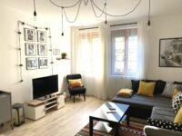 Room Bueno Apartman Eger - Szallas.hu
