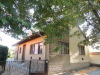 Roselio Garden Apartman Hévíz - Szallas.hu