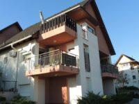 Roselio Sky Residence Apartman Hévíz - Szallas.hu