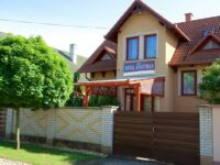 Royal Apartman Hajdúszoboszló - Szallas.hu