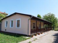 Rozmaring Vendégház Szeged - Szallas.hu