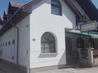 Rózsa Mini Hotel Vendégház Balatonlelle - Szallas.hu