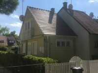 Rózsaliget Apartman Bükfürdő - Szallas.hu