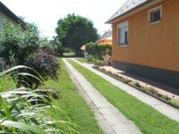SOMA Vendégház Balatonlelle - Szallas.hu
