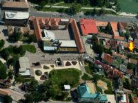 START Apartmanok Pécs - Szallas.hu