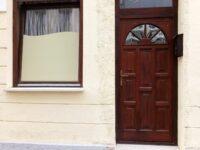 Sante Apartman Sárvár - Szallas.hu