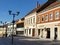 Sarolt Apartman Veszprém - Szallas.hu