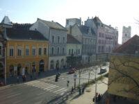 Sas Apartman Debrecen - Szallas.hu