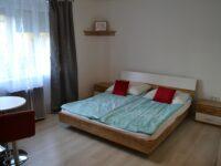 Serendipity Love Apartman Pécs - Szallas.hu