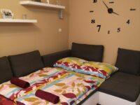 Silver Apartman Debrecen - Szallas.hu