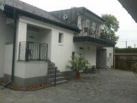 Silver Boglár Apartman Balatonboglár - Szallas.hu