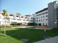 Silver DeLux Apartman Balatonfüred - Szallas.hu