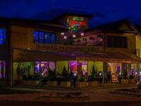 Simbad Hotel Restaurant & Bar Mosonmagyaróvár - Szallas.hu