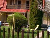 Sirály Apartman Csopak - Szallas.hu