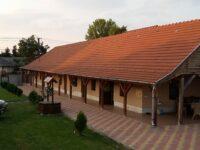 Smaida Guesthouse Rátka - Szallas.hu