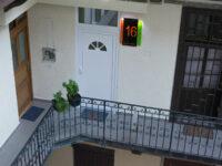 Small Home Apartman Budapest - Szallas.hu