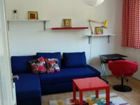 Smile Apartman Szeged - Szallas.hu