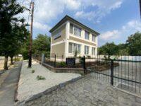 Spirit Homes Apartments Orosháza-Gyopárosfürdő - Szallas.hu