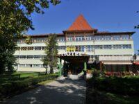 Sport Hotel Debrecen - Szallas.hu