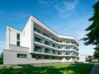 Sport Hotel Velence - Szallas.hu