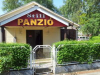 Still Panzió Kisvárda - Szallas.hu