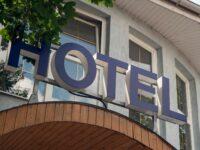 Strand Hotel Bogács - Szallas.hu