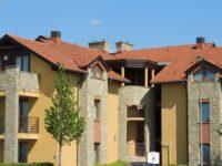 Stúdió Apartman Villapark Bükfürdő - Szallas.hu