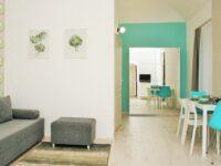 Studio DT Apartman Eger - Szallas.hu