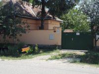 Sugovica Vendégház Szeremle - Szallas.hu