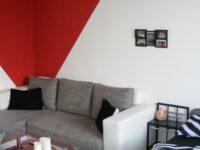 Sun Studio Apartman Győr - Szallas.hu