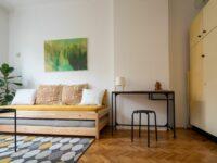 Sunbird Apartman Budapest - Szallas.hu