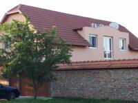 Sunshine Apartment Hajdúszoboszló - Szallas.hu