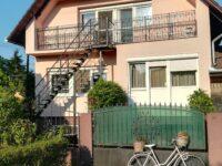 Sunshine apartman 2 Nyíregyháza - Szallas.hu