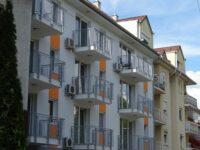 Sweet Dream Apartman Győr - Szallas.hu