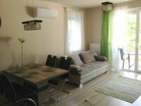 Sweet Home Apartman Győr - Szallas.hu