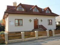 Sweet Home Apartments Hévíz - Szallas.hu