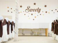 Sweety Apartman Mátészalka - Szallas.hu