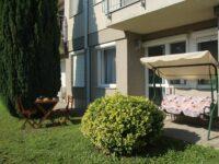 Swing Apartment Hévíz - Szallas.hu